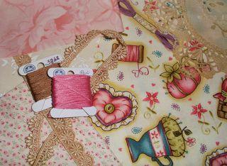 Stitching pincushion 002