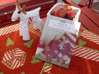 Gudruns christmas treats 5