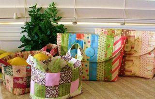 Little bags 005