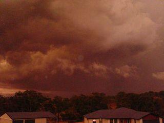 Storm 24 jan (7)