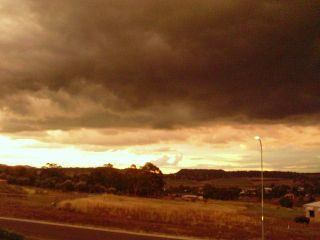 Storm 24 jan (5)