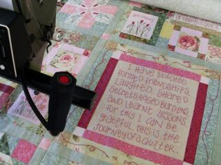Maree journey of a quilter (5)