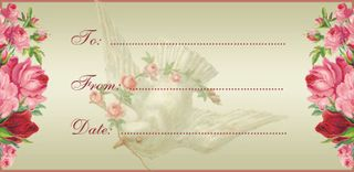 picture about Printable Quilt Labels called distterciapes / Wiki / Printable Quilt Labels