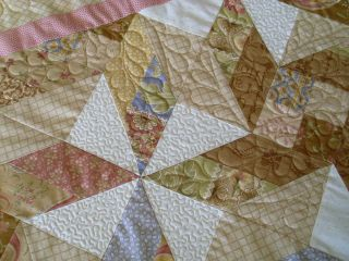 Quilting south comfort (3)