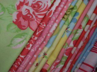 Fabric candy2