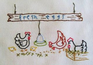 Fowl play stitched 003