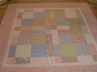 New quilt (2)
