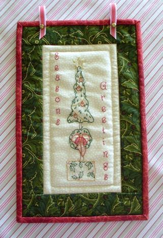 Pt quilts and xmas design 038