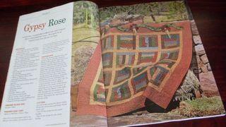 Gypsy rose (6)
