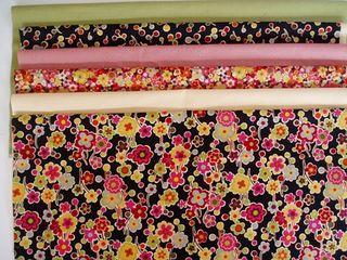 FabricPack (2)