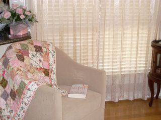 Shabby stash quilt (9)