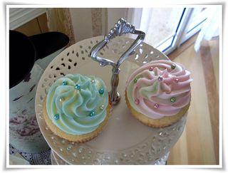 Pretty cupcakes 006