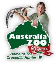 Aust zoo