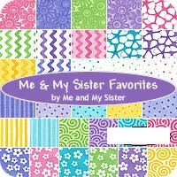 MeMySisFavs-bundle-200
