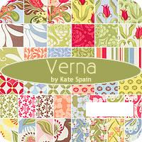 Verna-bundle-200