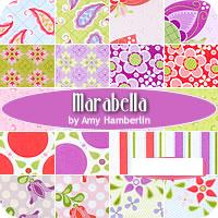 Marabella-bundle-200