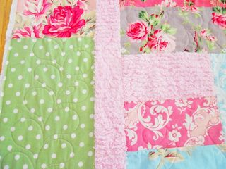 Clare chenille quilt (6)