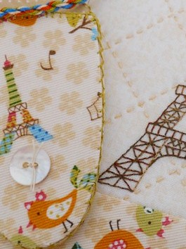 Copy of French stitching07