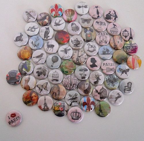 Paris buttons (1)