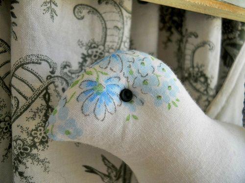 Hanky doves4