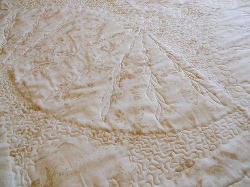 Bev quilt (8)
