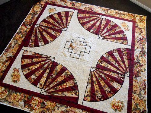 Bev quilt (11)