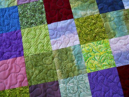 Shandelle quilt (4)