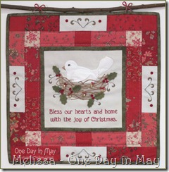The-Joy-of-Christmas---full-quilt