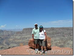 Hoover Dam & Grand Canyon (59)