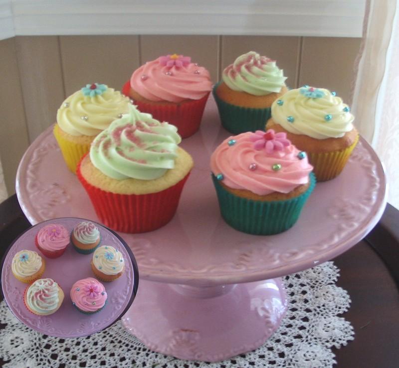 Lisas_cupcakes
