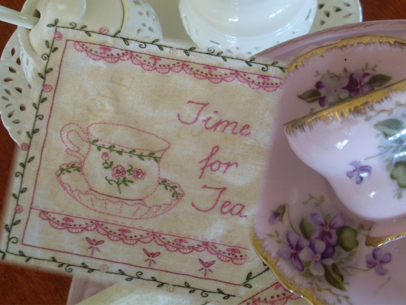 Time_for_tea