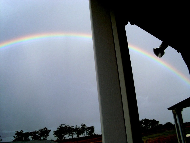Todays_rainbow