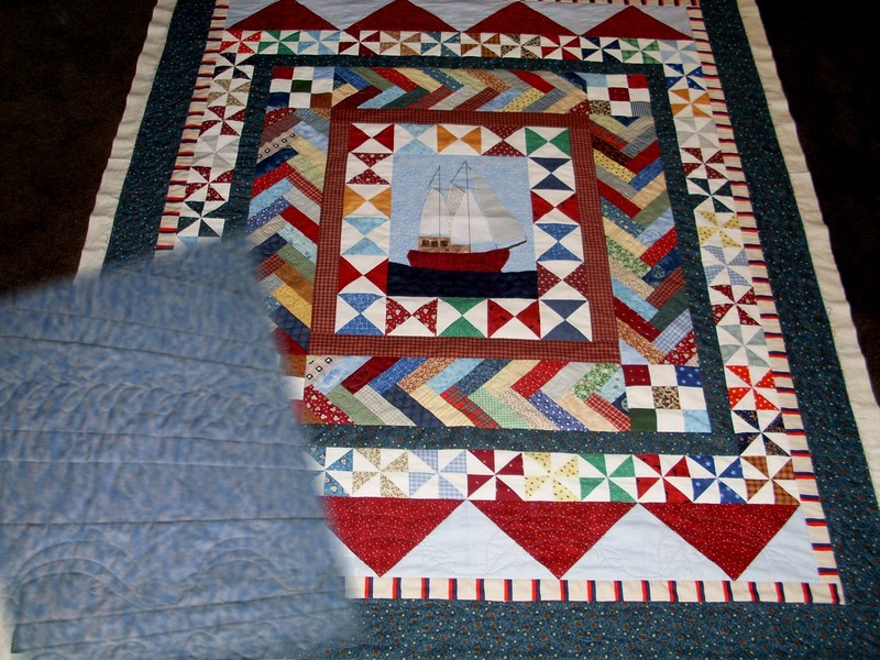Annes_nautical_quilt